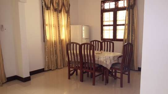 3 bed Self contained villa for rent image 5