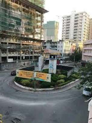 Buy Our Beautiful Furnished City Center Apartment
