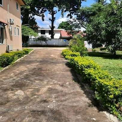 a 4bedrooms standalone in mbezi beach few metres away from the beach is now available for rent image 2