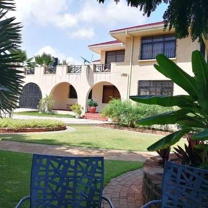 APARTMENT FOR RENT  - MBEZI BEACH image 3