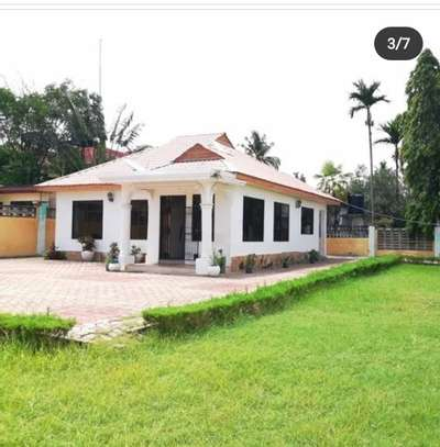 HOUSE FOR SALE AT MBEZI BEACH image 7