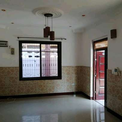 House for rent t sh mLN 1000000 image 3