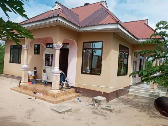 3 bed roo house for sale at goba image 7