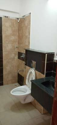 3 BED ROOM APARTMENT FOR RENT ALL MASTER BED ROOM AT UPANGA image 12