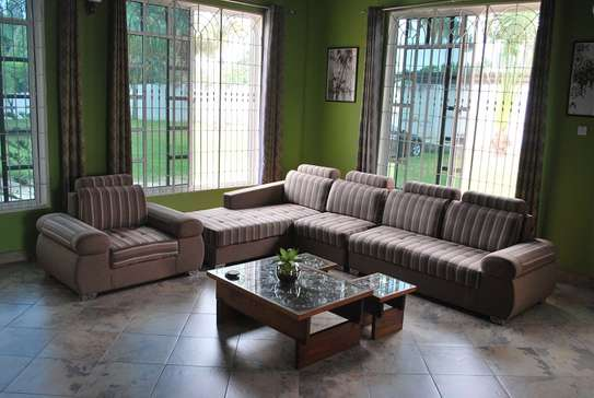3 Bedroom Stand Alone in Mbezi Beach image 7