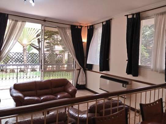 2 Bedroom Aparment at Mikochen  Near Shopers Plaza $500pm image 2
