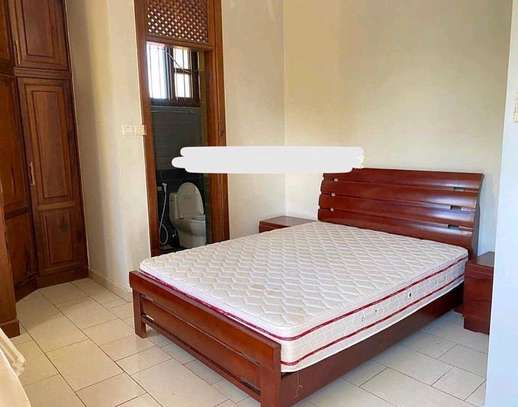 3BEDROOMS FULL FURNISHED FOR RENT image 5