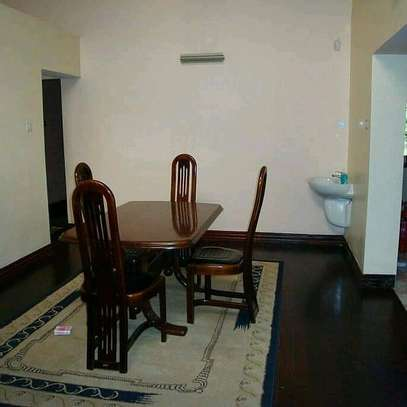 House for sale image 7