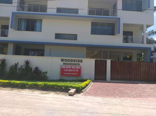 3BEDROOMS FULLY FURNISHED APARTMENTS 4RENT AT MASAKI image 13