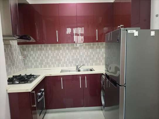 1 bedroom apartment for rent at masaki image 10