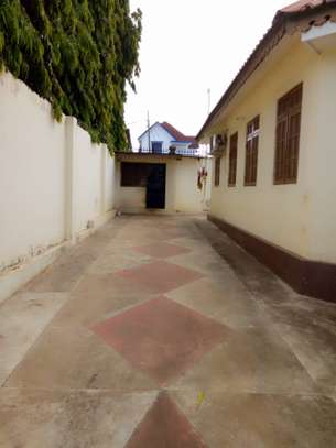 3 bed Self contained villa for rent image 6