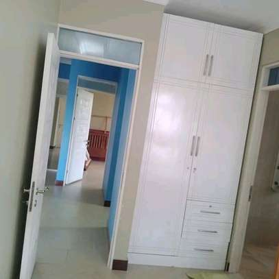 House for sale t sh mLN 230 image 5