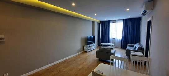 MASAKI..a luxurious 1bedroom fully furnished is available for rent image 2