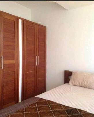 House for rent at mickocheni image 7