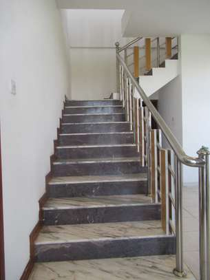 SPECIOUS APARTMENT FOR RENT AT UPANGA image 7
