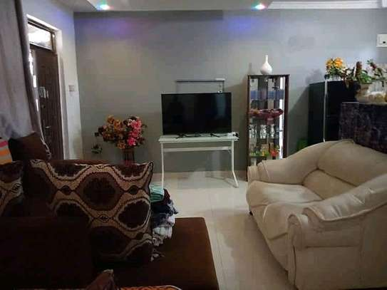 House for sale ( kinondon Ada estate ) image 3