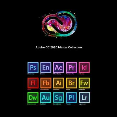 Adobe master collection image 3