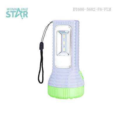 Rechargeable led image 3