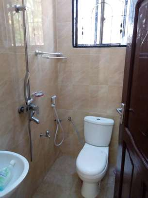 HOUSE FOR RENT AREA D' DODOMA image 13