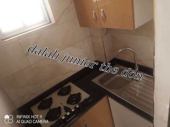 Apartments for rent image 6