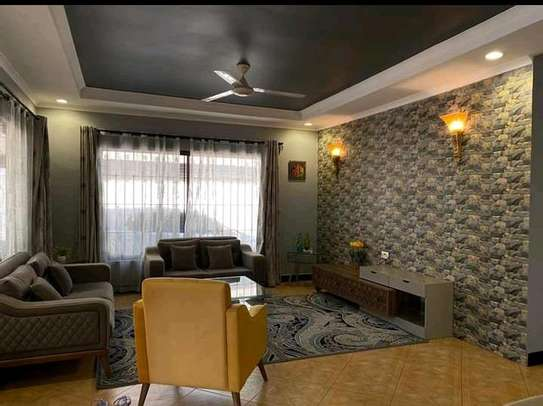 House For Sale in Moshi image 5