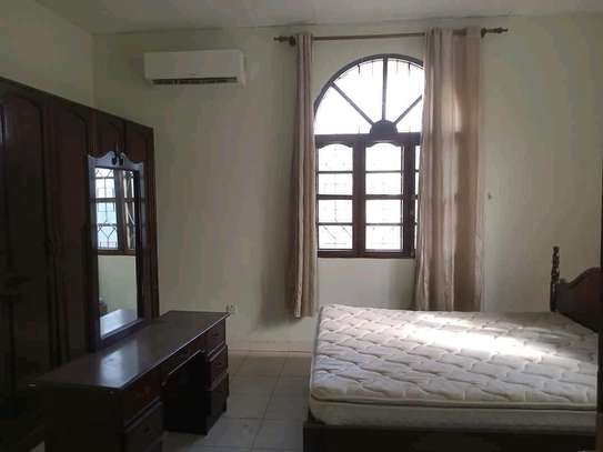 VILLA APARTMENT FOR RENT ( FULLY FURNISHED) image 8
