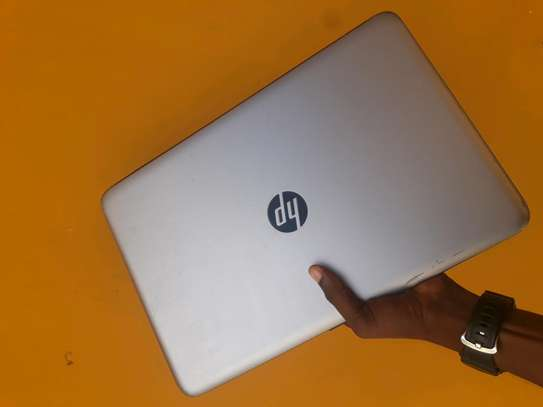 Hp Notebook 15 image 4