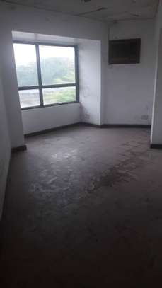 RENT 420 SQUARE METERS COMMERCIAL SPACE IN MAIN NYERERE PUGU ROAD image 3