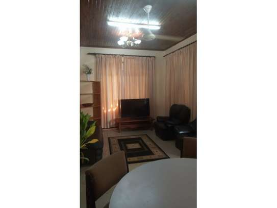 1 bed room house for rent at masaki huose fully fernished image 7