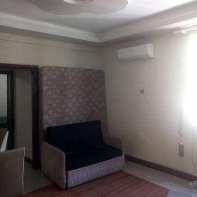 1BEDROOM FULLY FURNISHED APARTMENT 4RENT USD400 image 7