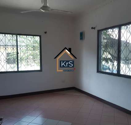 HOUSE FOR RENT AT MLIMANI CITY image 8
