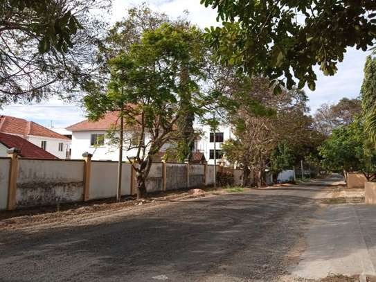 4bed townhouse for sale at oysterbay $400000 image 2