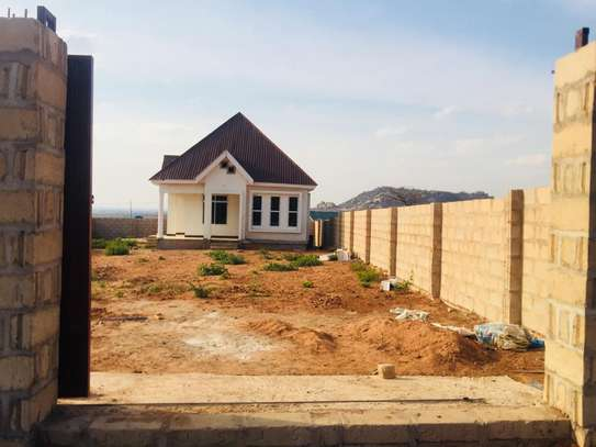 house for sale dodoma image 2