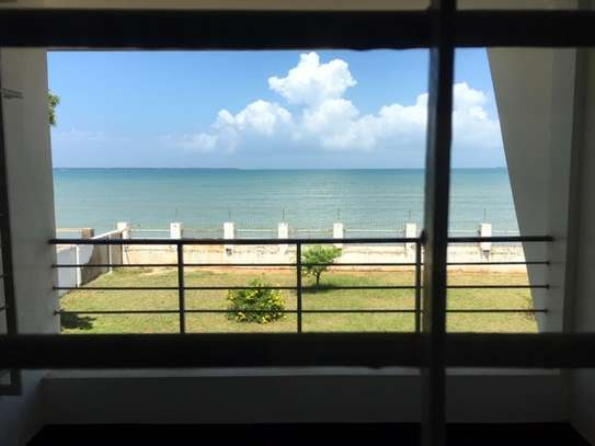 3 Beach Front Homes For Sale In Kawe Beach. image 4