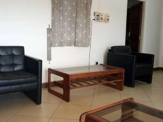 2bed apartment furnished at masaki $650pm fixed price image 2