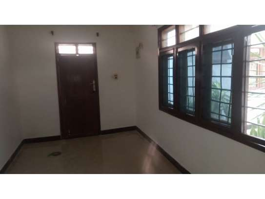2 bed room house in the compound for rent at mikocheni image 9