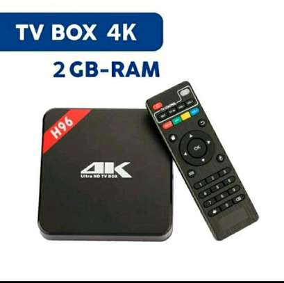 Android tv box available image 3
