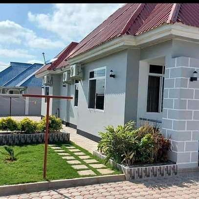 House for rent at Goba image 1