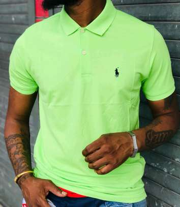 Trending and latest men's outfits ????? image 10