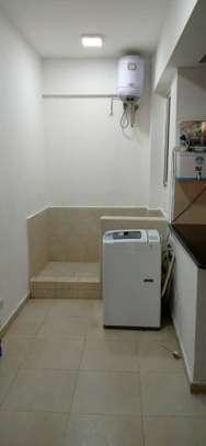 3 BED ROOM APARTMENT FOR RENT ALL MASTER BED ROOM AT UPANGA image 15