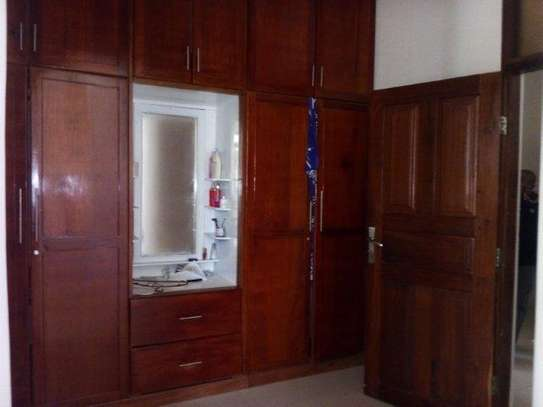 3bed house ensuit for sale at kawe ths 30000000 image 5