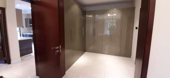 2 Bedroom Apartment For Rent in Best Location In Masaki image 3