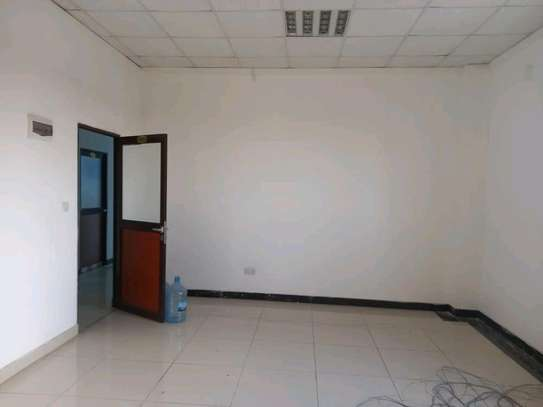 OFFICE FOR RENT image 2