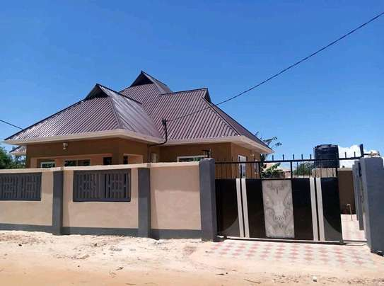 New House for sale in Boko. image 1