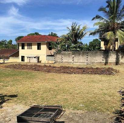 MBEZI BEACH BONDENI PLOT FOR SALE image 3