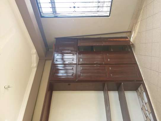 3BEDROOMS APARTMENT 4RENT TSHS1000000 image 11