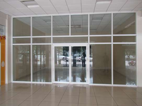 OFFICE/SHOP SPACE FOR RENT AT 5 STAR COMPLEX