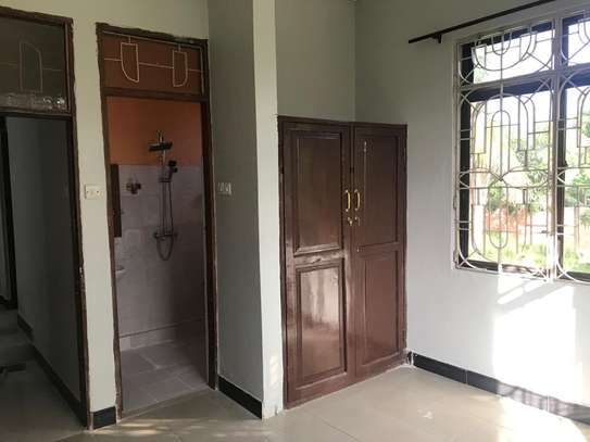 3 bed room house for rent at mbezi kimara image 5
