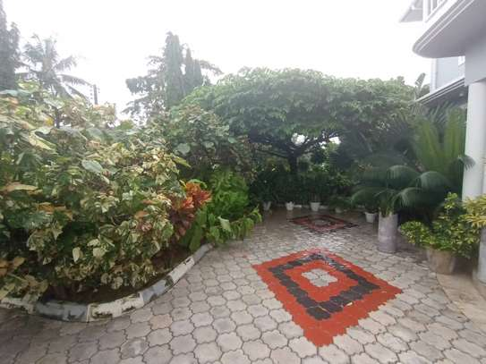 4 bed room house for sale at mbezi beach kwa zena kawawa image 13