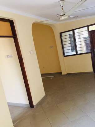 3 bed room apartment for rent at magomeni kagera image 2